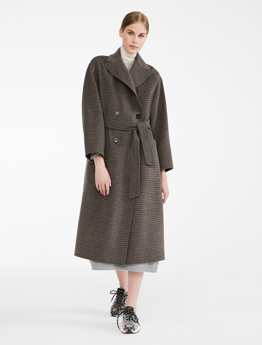 latest selection of 2019 top-rated official selected material Elegant Coats, Trench Coats and Casual Parkas | Weekend Max Mara