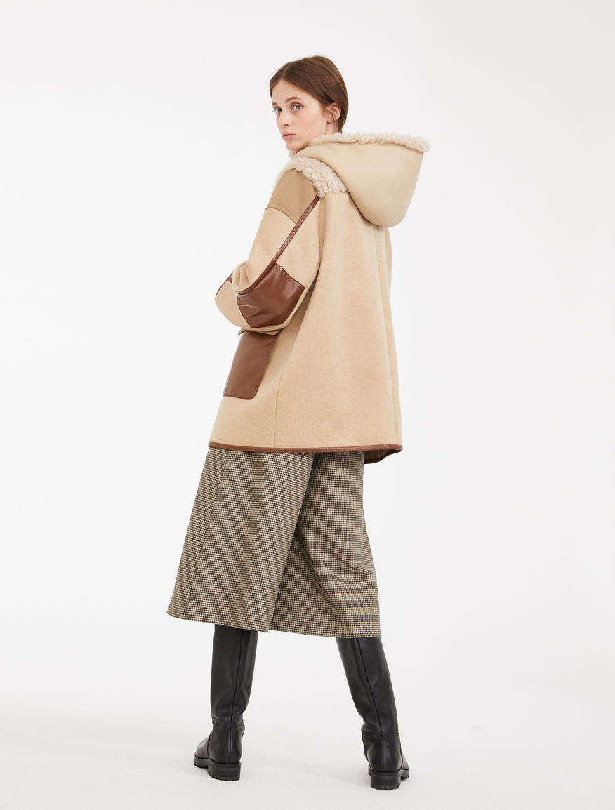 sum_base Weekend Maxmara