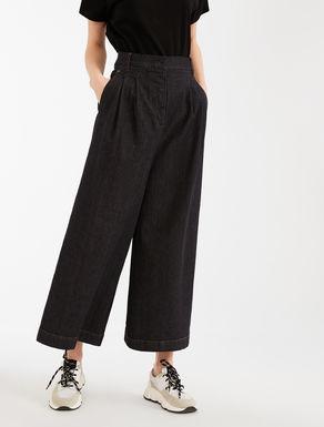 Pantaloni in denim Weekend Maxmara