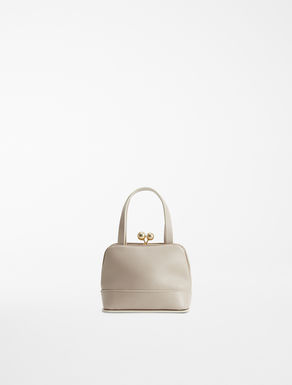 Borsa Lady in pelle Weekend Maxmara