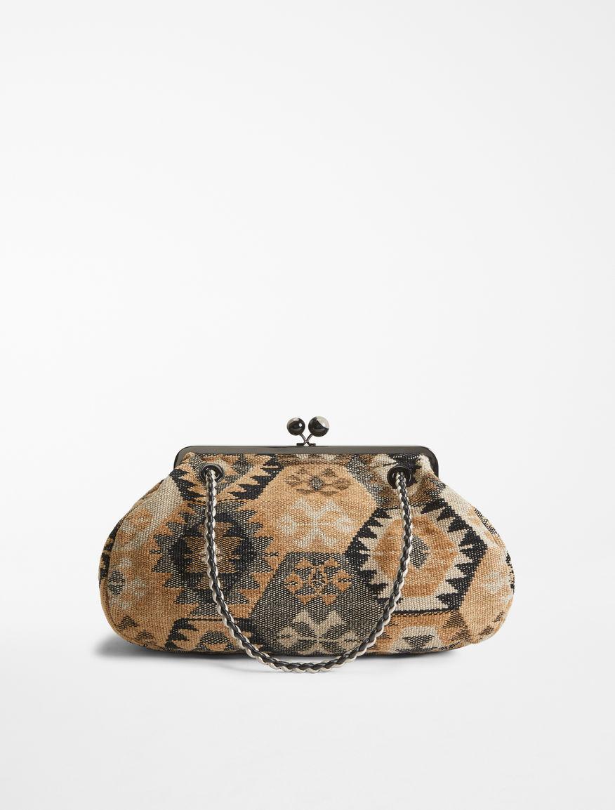 aspetto dettagliato e22a6 209ee Borse da Donna Chic e alla Moda | Weekend Max Mara