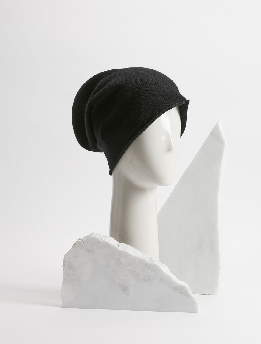 Cashmere hat Weekend Maxmara