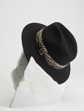 Cappello in lana Weekend Maxmara