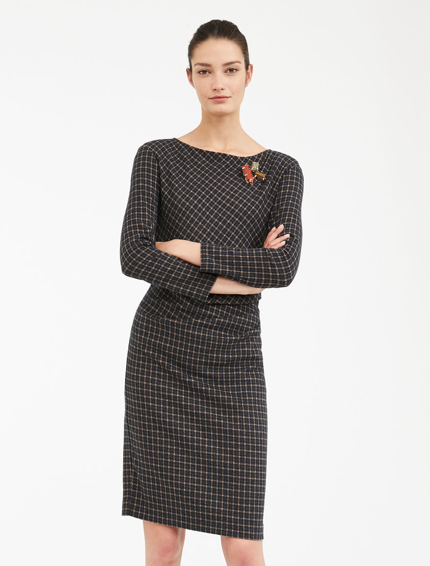 wholesale dealer a9b02 67546 Abiti da donna corti, lunghi o midi | Weekend Max Mara