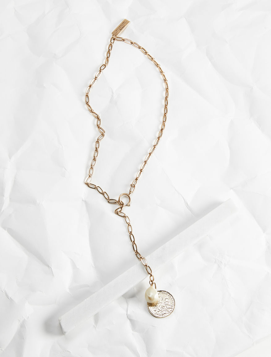 Charm necklace Weekend Maxmara