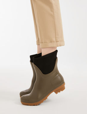 Ankle boot Weekend Maxmara