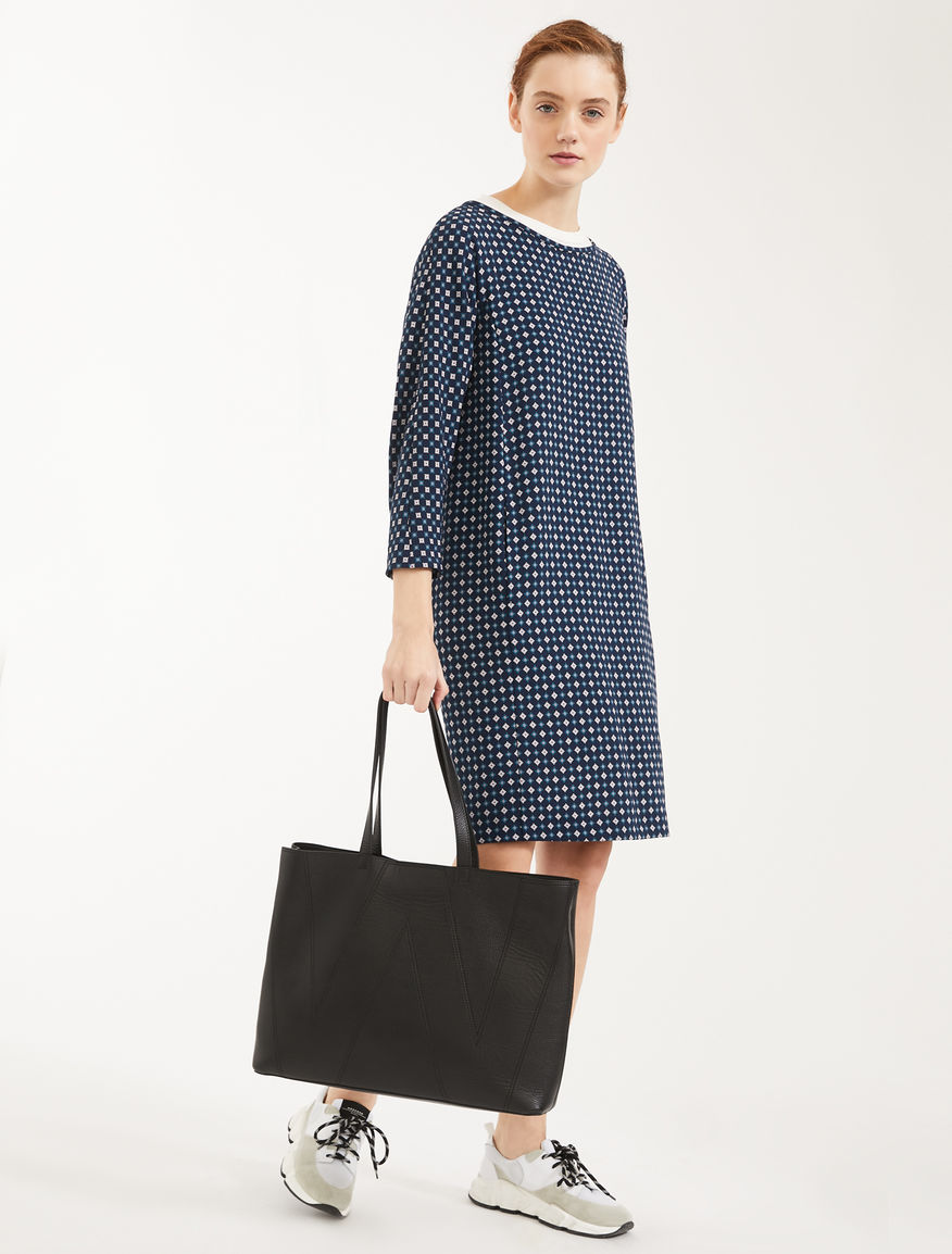 Cady dress Weekend Maxmara