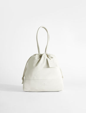 Washable nappa shopper Weekend Maxmara