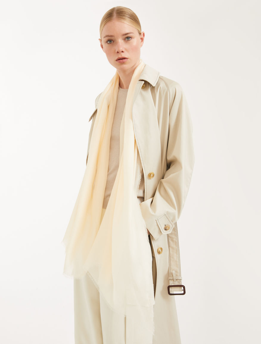 Modal stole Weekend Maxmara