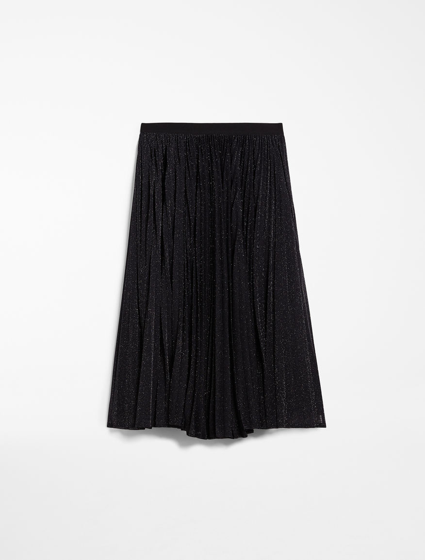 Tulle skirt Weekend Maxmara