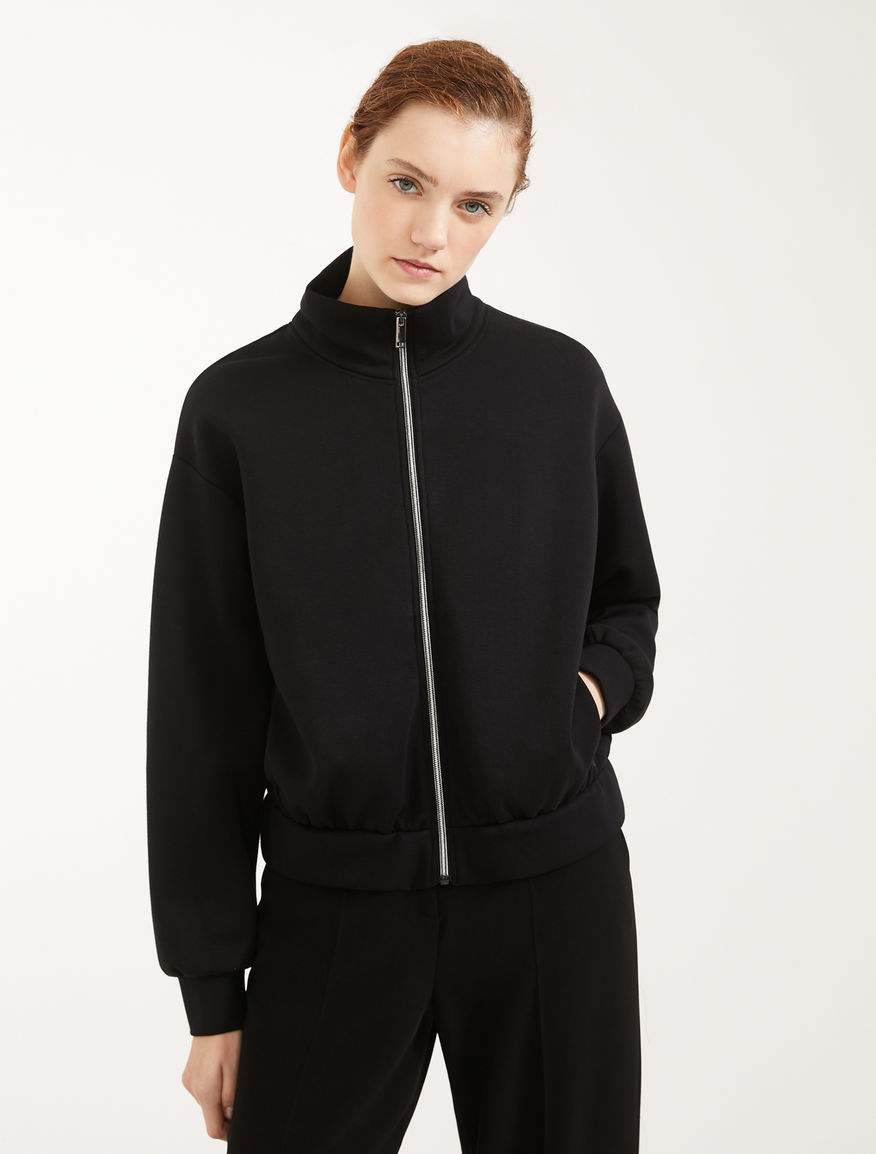 Scuba jersey jacket Weekend Maxmara