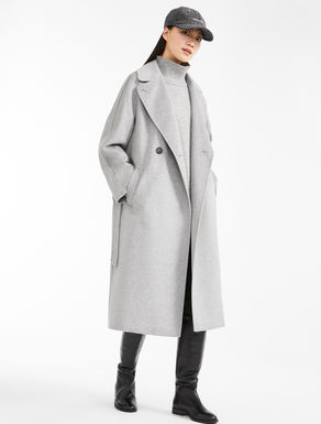 Cappotto in cachemire Weekend Maxmara