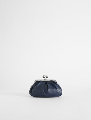Pasticcino Bag small in nappa Weekend Maxmara