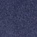 blu notte