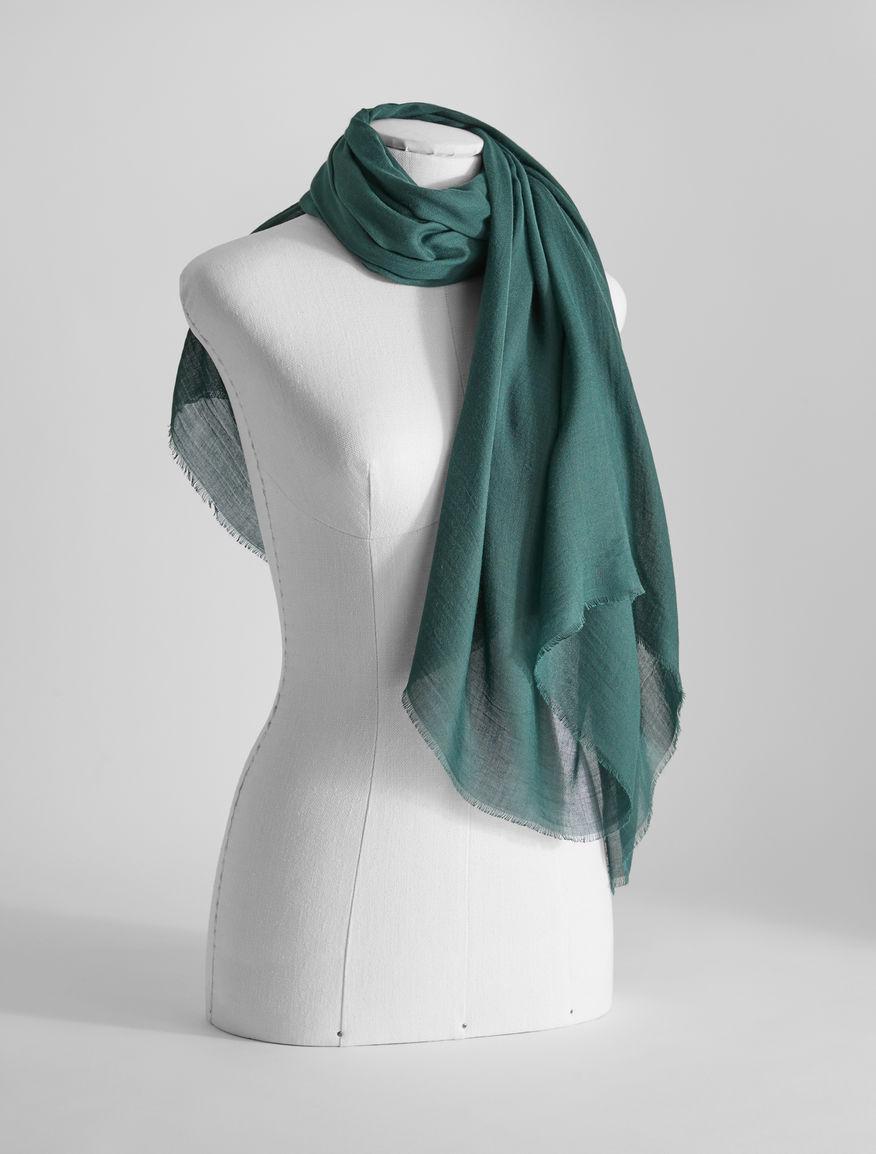 Modal scarf Weekend Maxmara