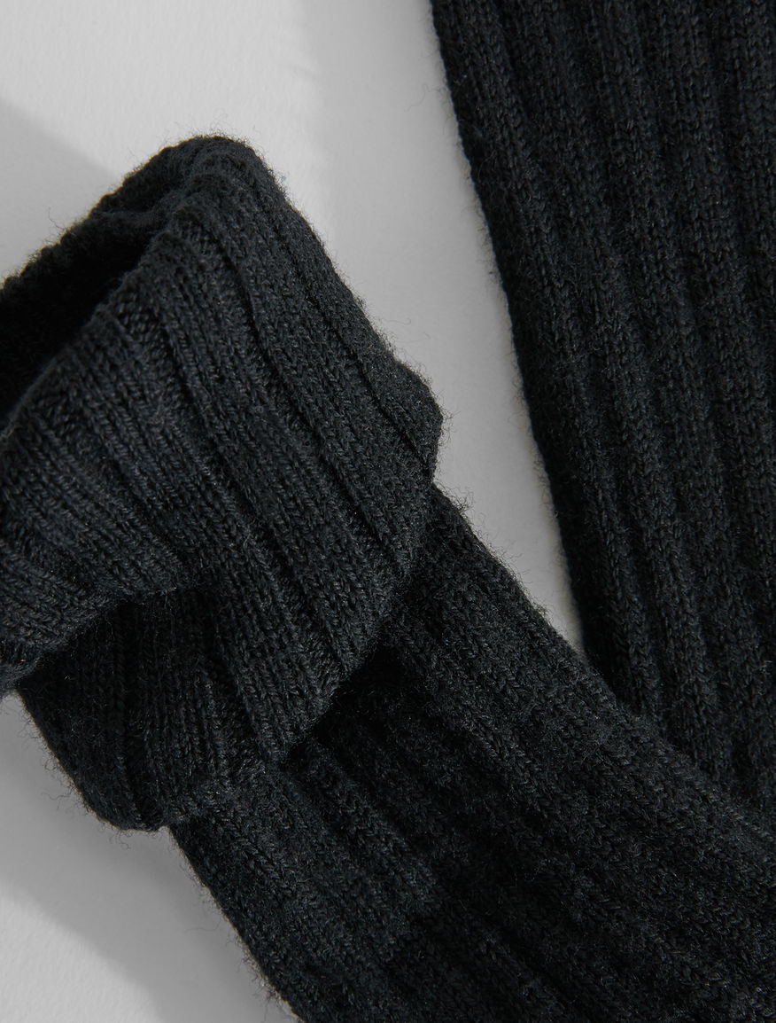 Wool socks Weekend Maxmara