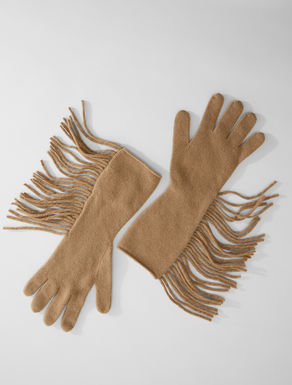 Wool gloves Weekend Maxmara