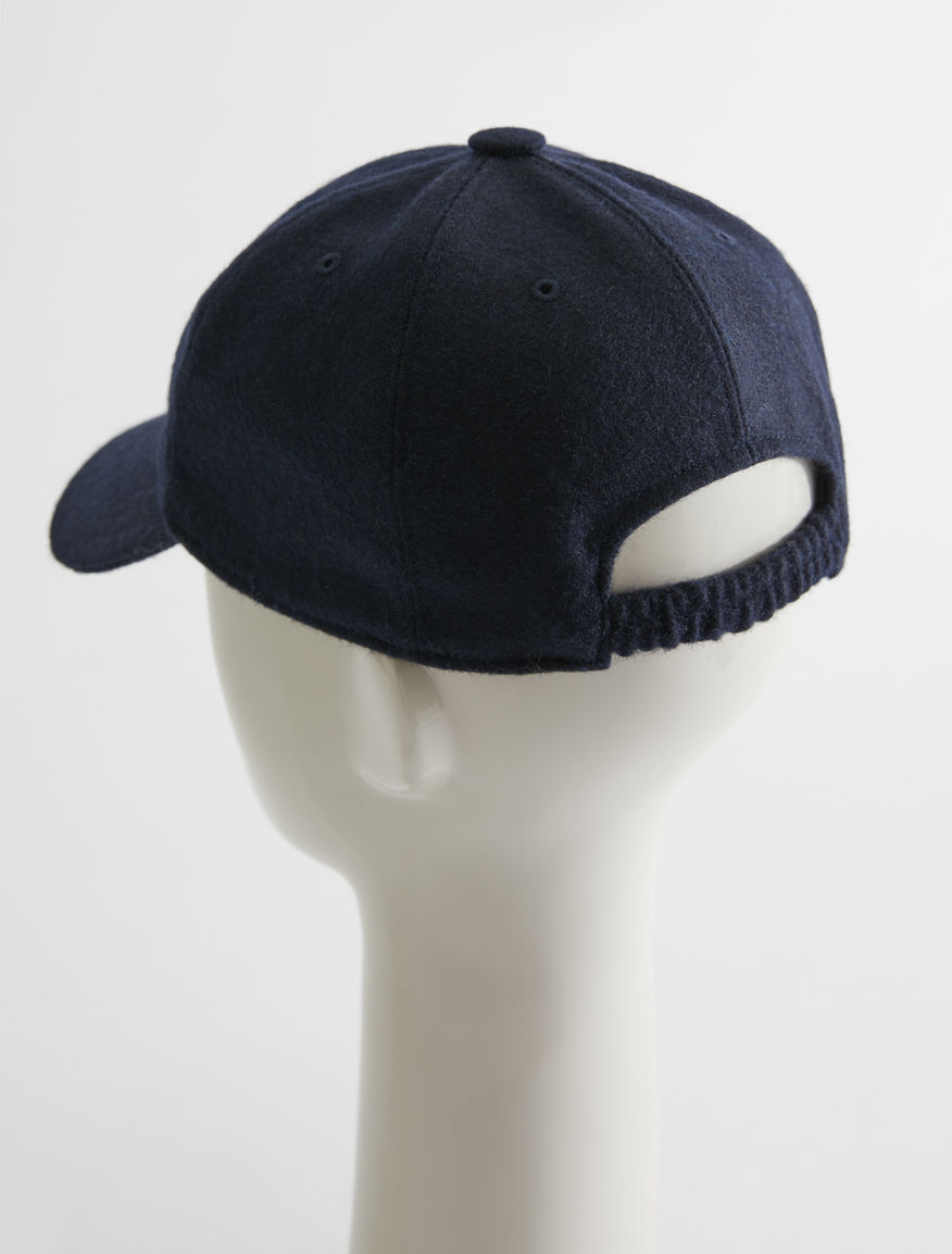 Wool cloth cap Weekend Maxmara