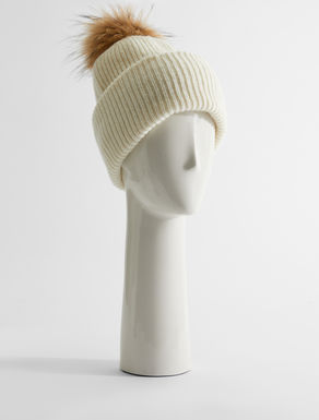 Wool hat Weekend Maxmara