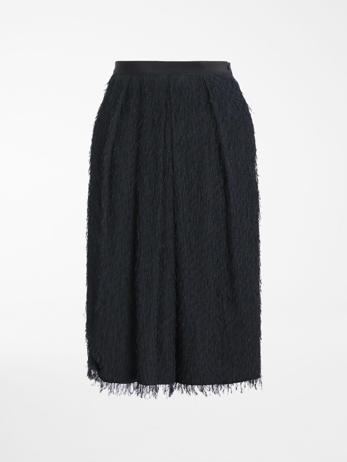 Fil coupé skirt Weekend Maxmara