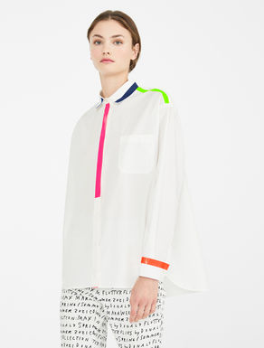 Flutterflies shirt Weekend Maxmara
