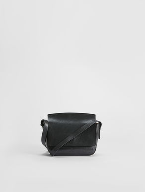 Cross-body in pelle Weekend Maxmara