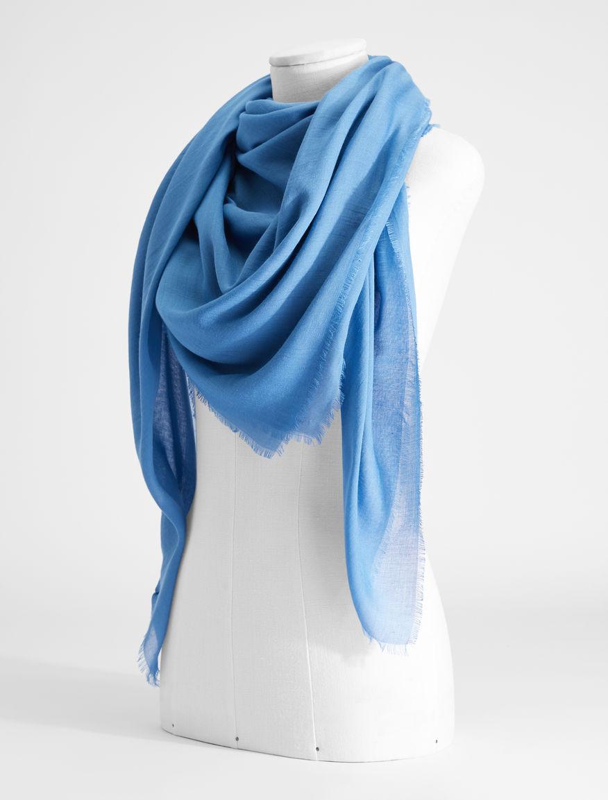 Modal shawl Weekend Maxmara