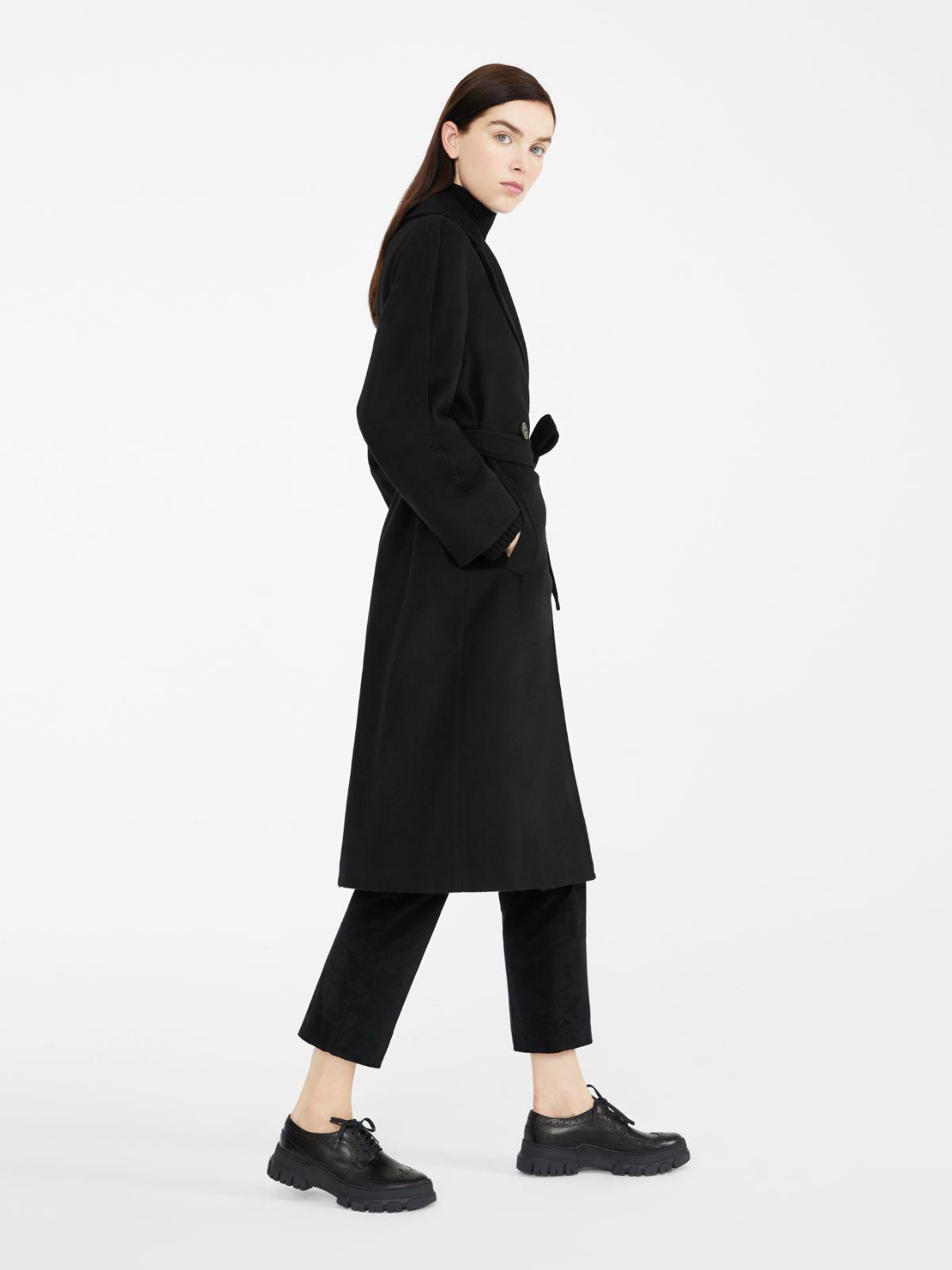 Cappotto in lana Weekend Maxmara