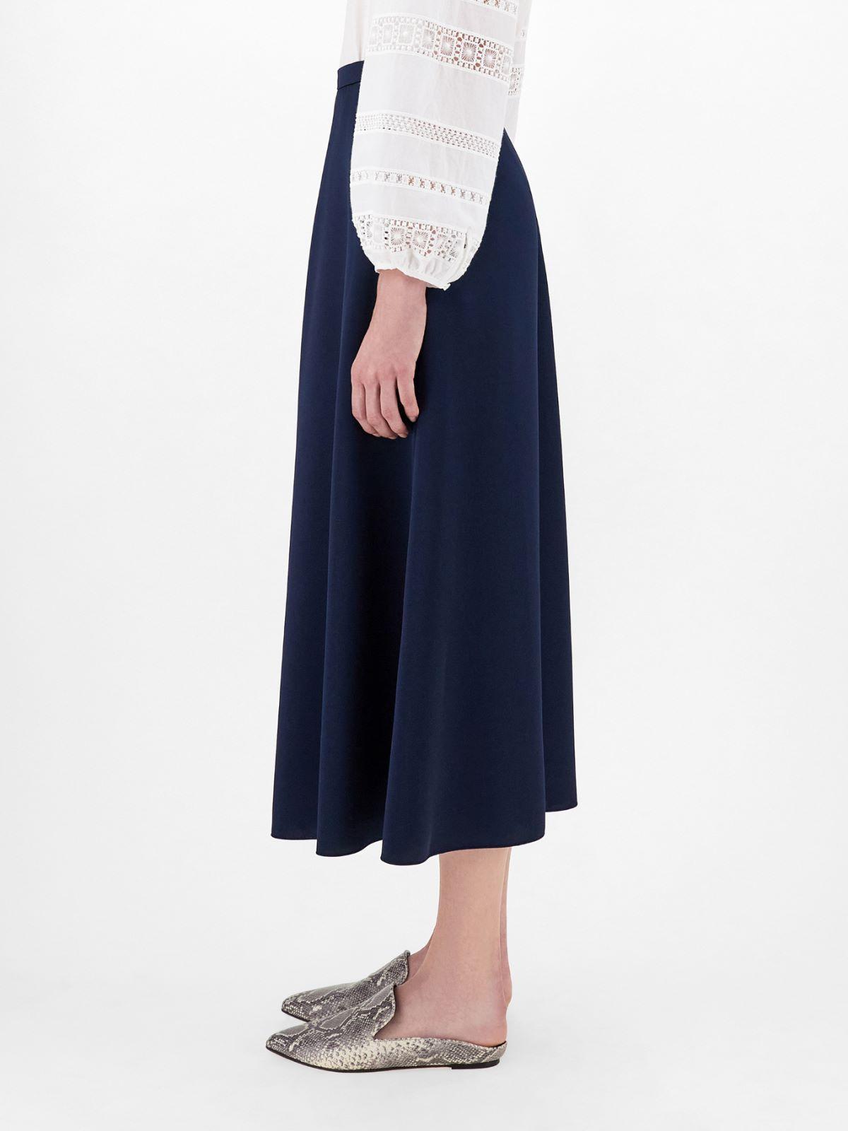 Satin skirt Weekend Maxmara