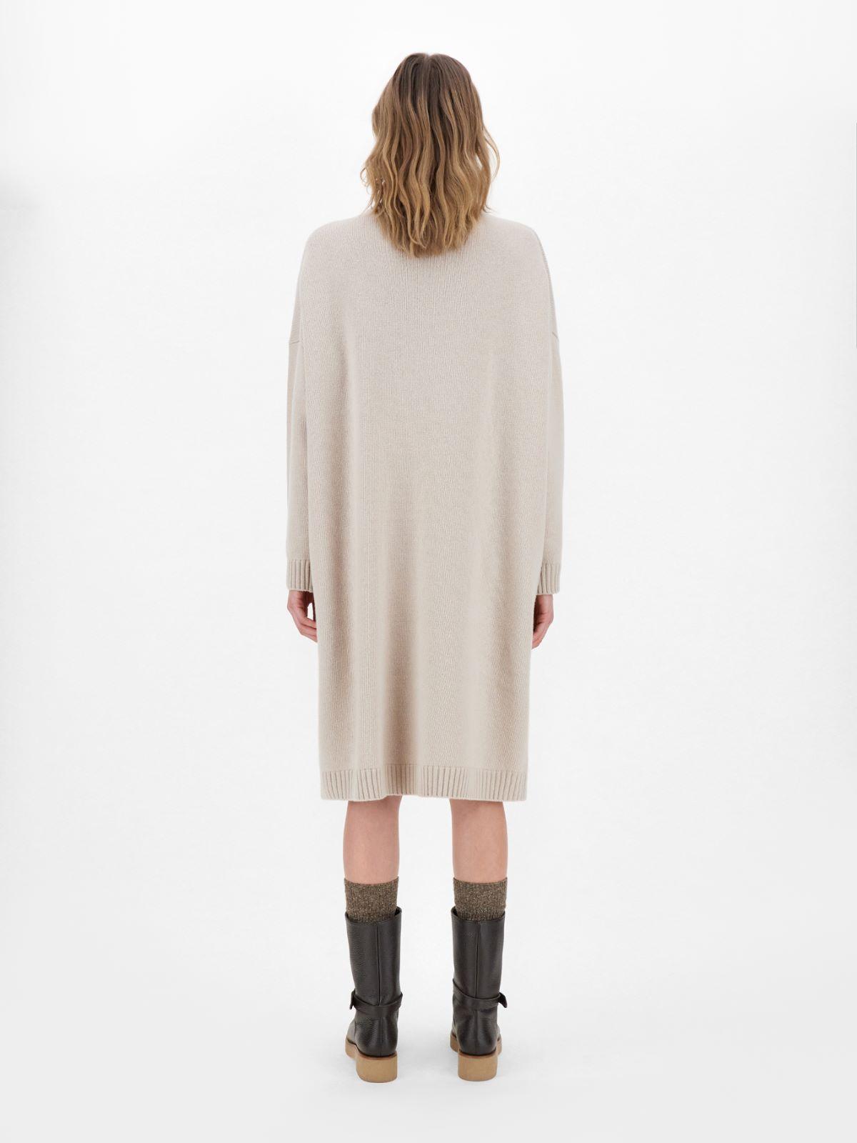 Abito in filato di lana Weekend Maxmara