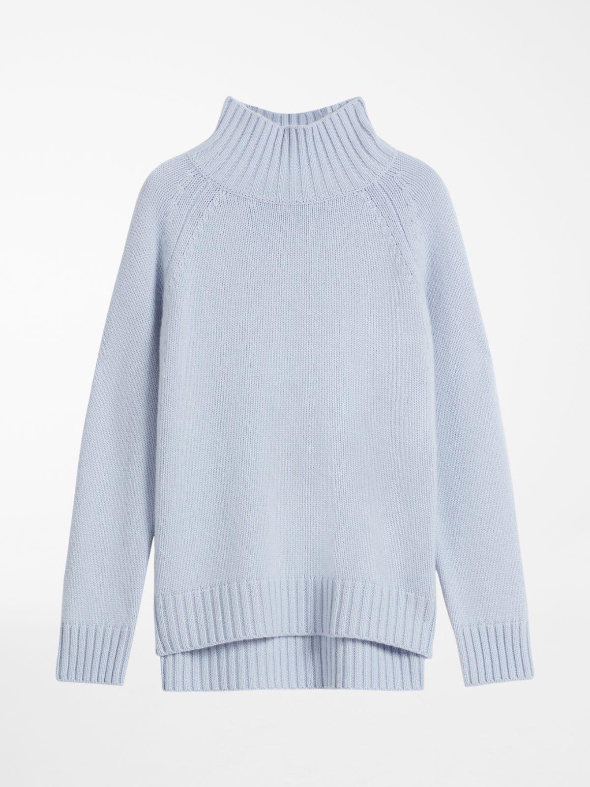 Cashmere yarn sweater Weekend Maxmara
