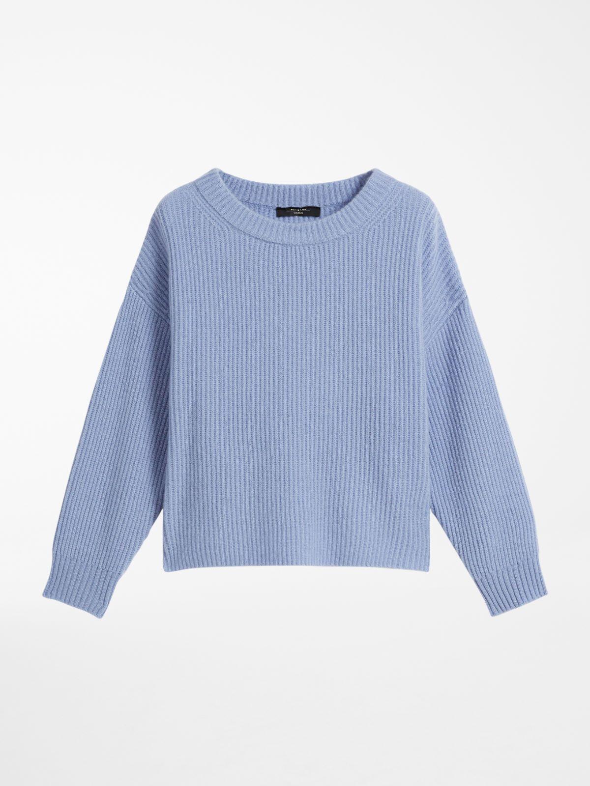 Cashmere sweater Weekend Maxmara
