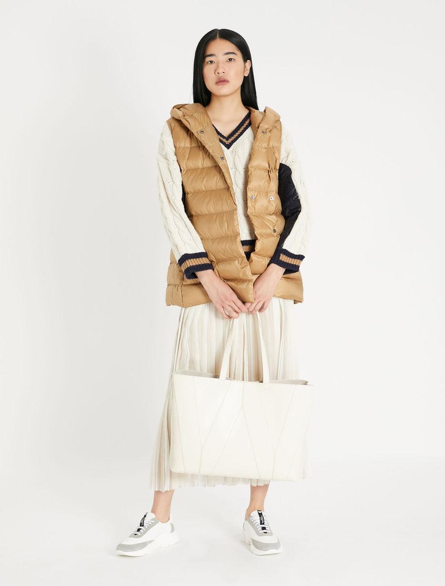 Wool-blend sweater Weekend Maxmara