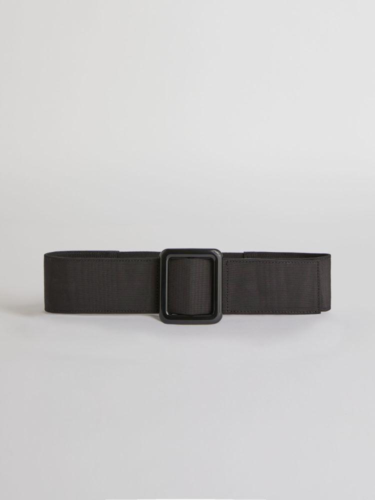 Cintura in tessuto moiré Weekend Maxmara