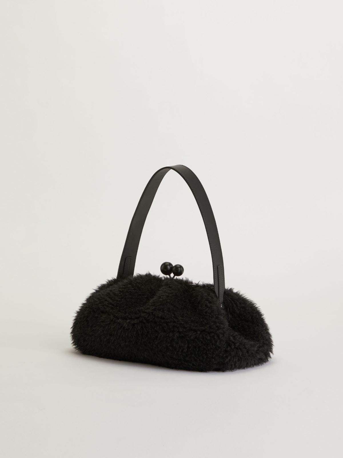Small Pasticcino Bag Weekend Maxmara