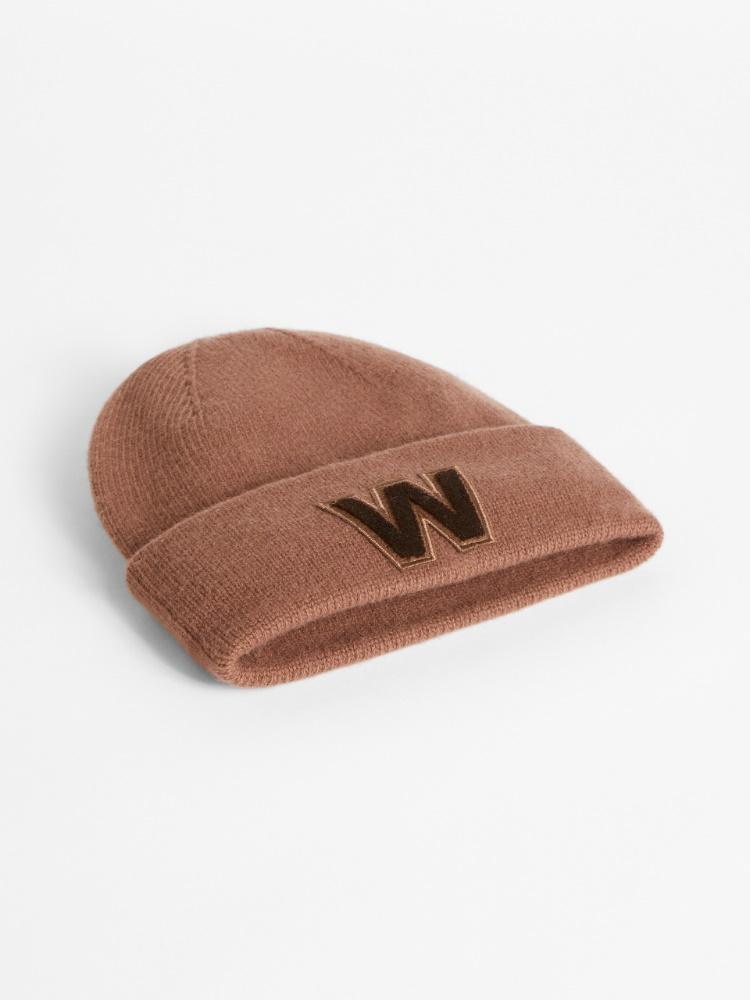 Wool hat Weekend Maxmara