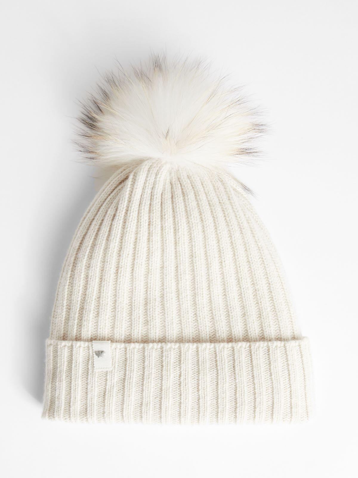 Wool blend cap Weekend Maxmara