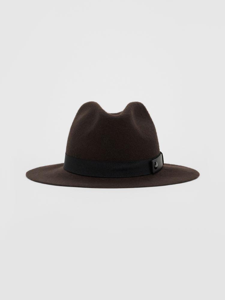Cappello in feltro Weekend Maxmara