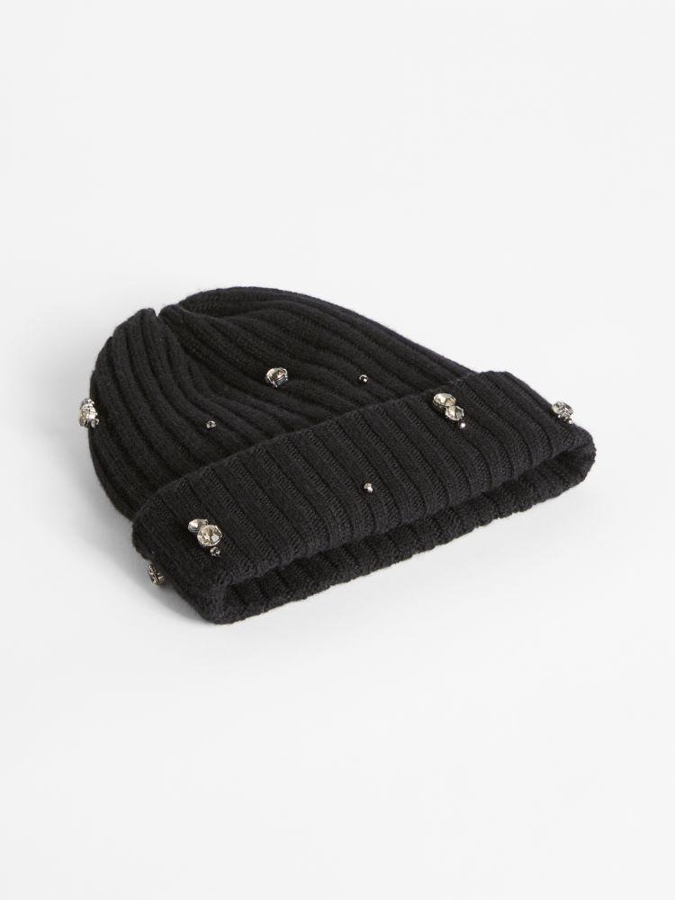 Cappello in misto lana Weekend Maxmara