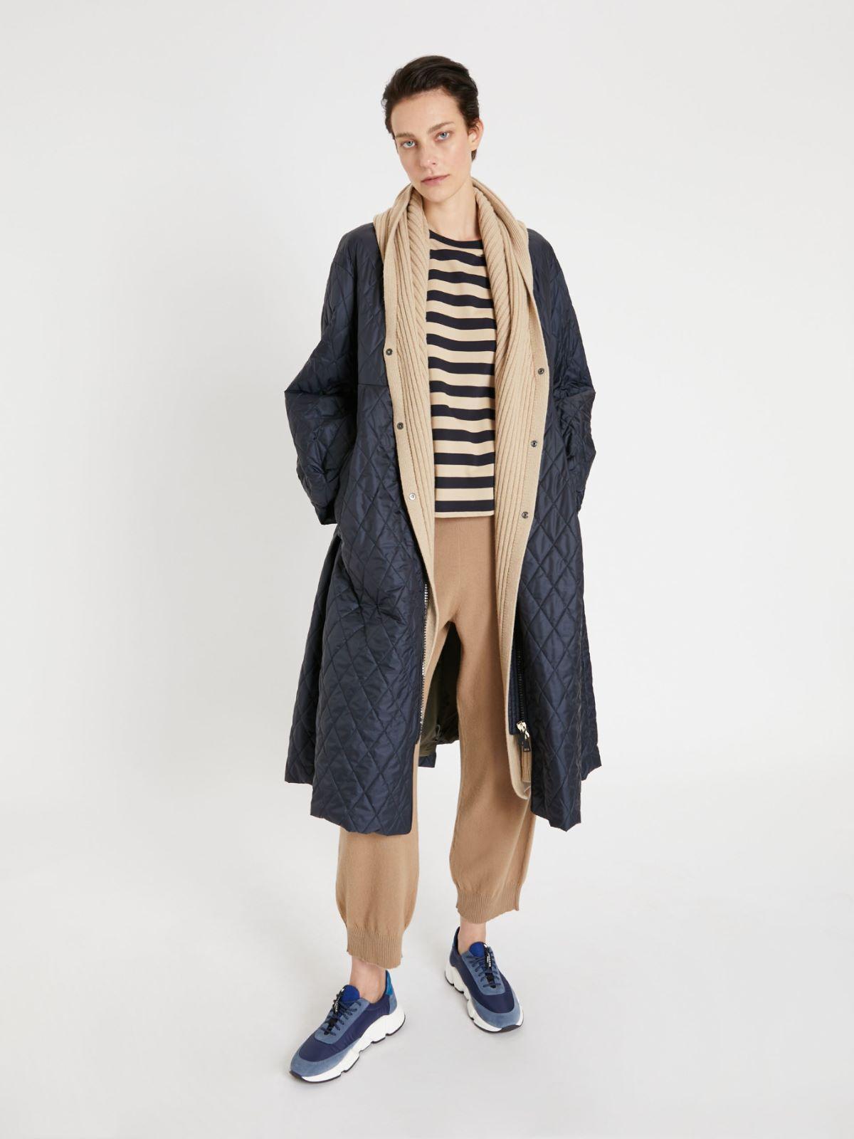 Wool blend scarf Weekend Maxmara